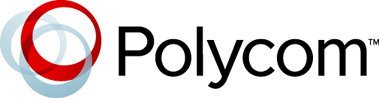 Polycom