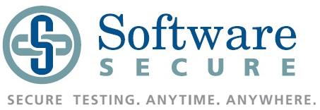 Software Secure