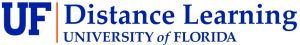 UF Distance Learning